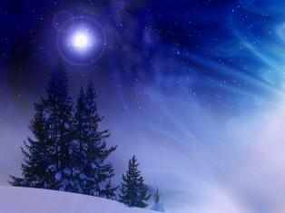 christmas-122