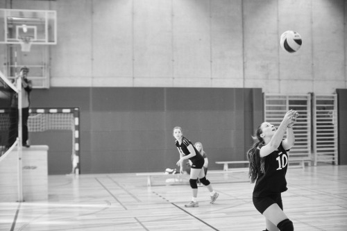 volleyball-976993_1920